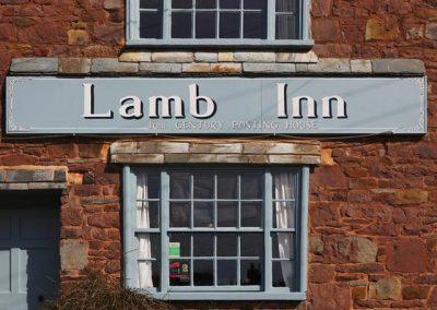 lamb-inn